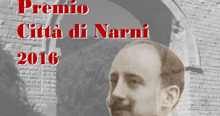 concorso di poesia premio città di narni, in umbria, italia, concorso nazionale